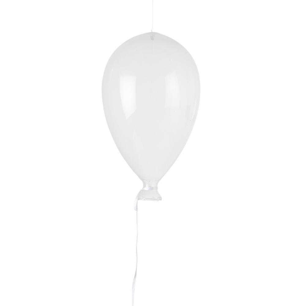 Glasballong Affari