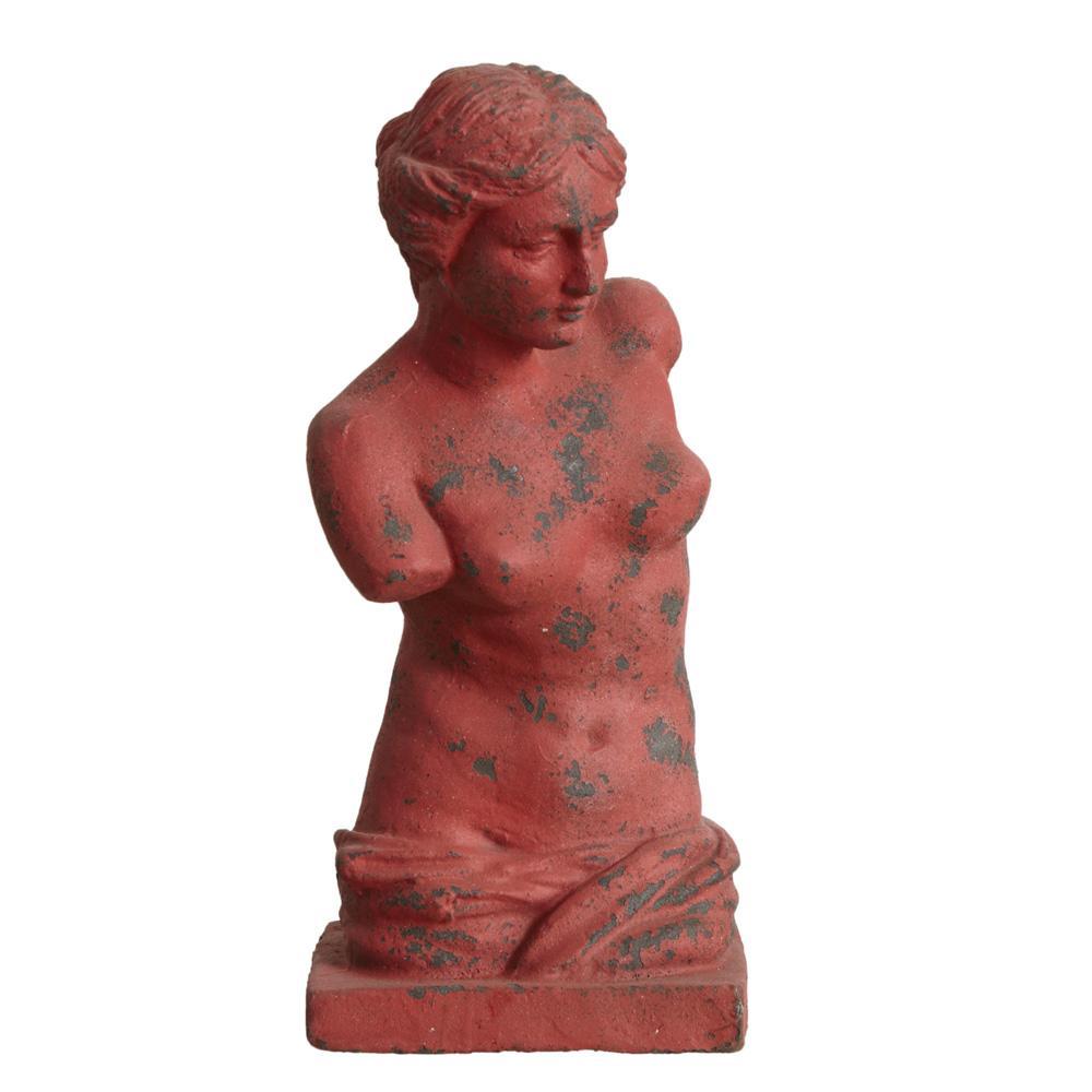 Maria staty