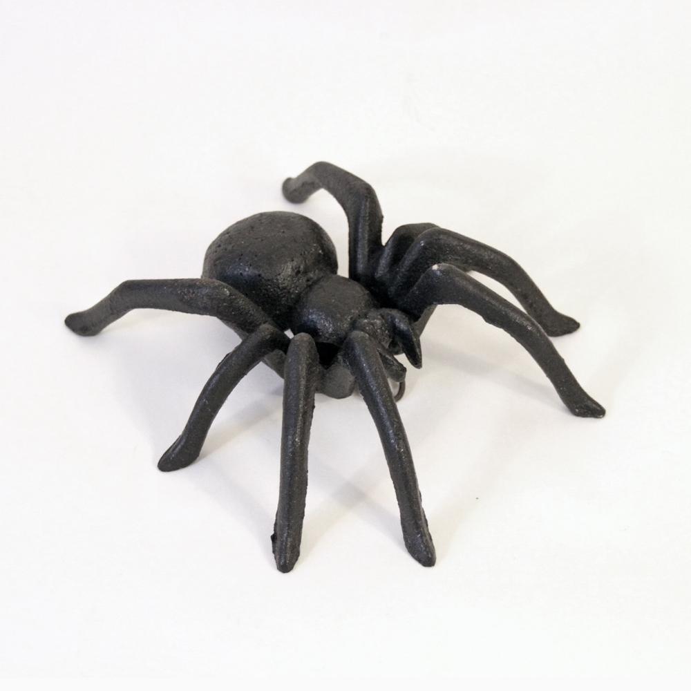 Spindel gjutjärn