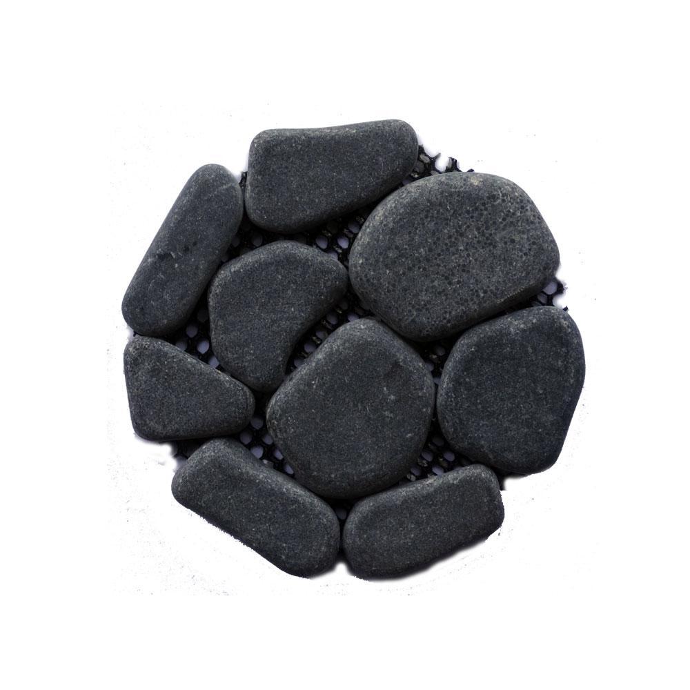sten underlägg
