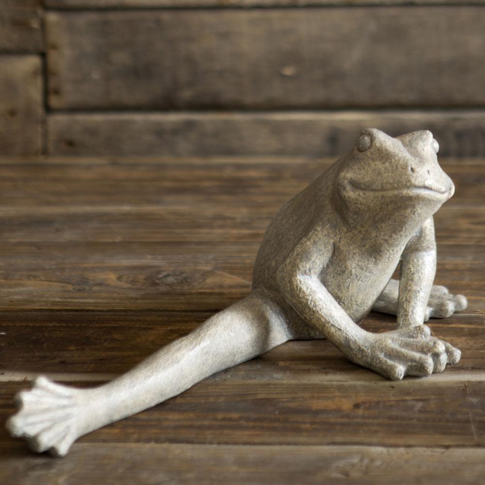 Yoga-groda
