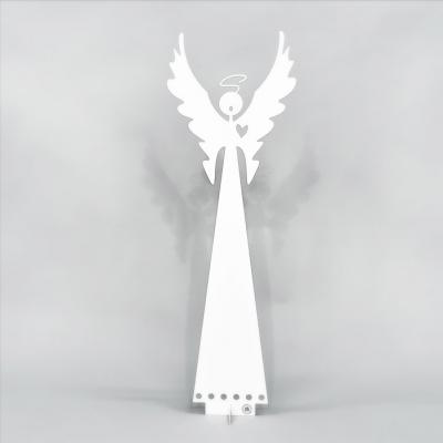 Ängel Hope Älskaplåt