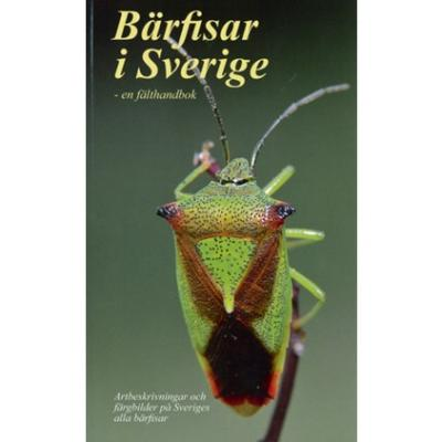 Bärfisar i Sverige