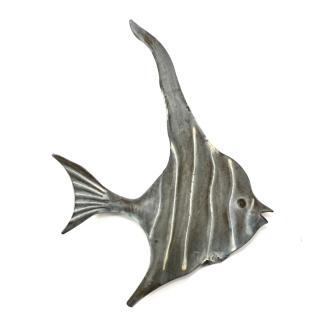 Fisk Väggdekoration