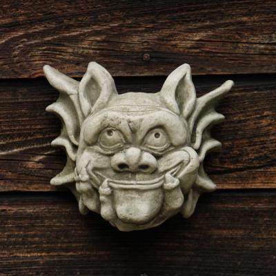 Goblin troll Finger