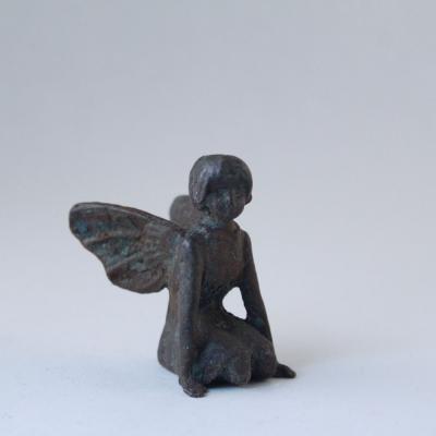 Iron Fairy Jade