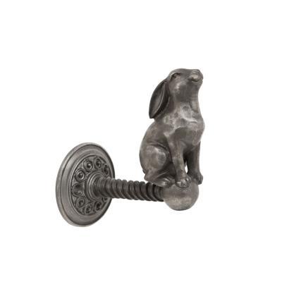 kanin krok