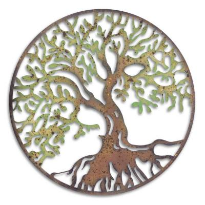 Livets träd
