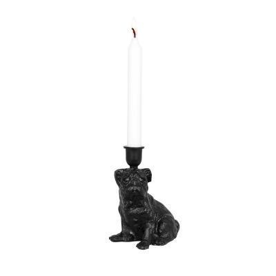 Ljushållare Bulldog