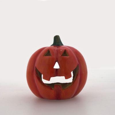halloween pumpa