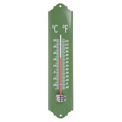 Termometer i metall  ef9d8a79f492b
