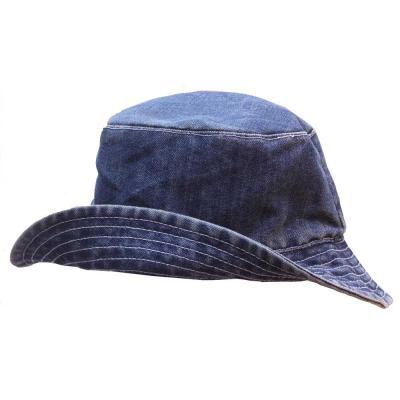 Trädgård hatt Eldgarden