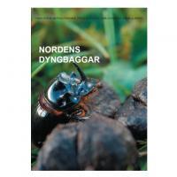 Nordens Dyngbaggar