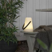 LED Lykta