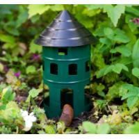Snigelfälla grön, Wildlife Garden
