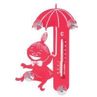 Lilla My termometer