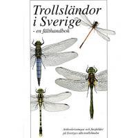 Trollsländor i Sverige