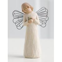 Willow Tree Figur Angel of Healing
