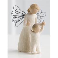 Willow Tree Figur Guardian Angel